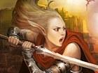 RODE: Rise of Dragonian Era