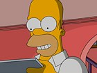 The Simpsons: Tapped Out - Trailer oficial