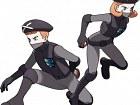 Imagen Pokémon Blanco 2 / Negro 2 (DS)