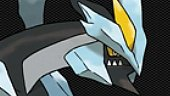 Pokémon Blanco 2 / Negro 2 - Teaser Trailer