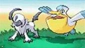 Pokémon Blanco 2 / Negro 2 - Trailer oficial (Japón)
