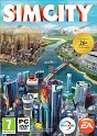 SimCity PC