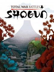 Total War Battles: Shogun iOS