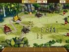 Pantalla Total War Battles: Shogun