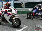 SBK Generations - PC
