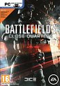Battlefield 3: Close Quarters PC