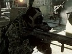 Vdeo Battlefield 3: Close Quarters: Gameplay: Chatarra