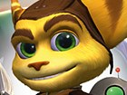 Ratchet &amp; Clank Trilogy HD