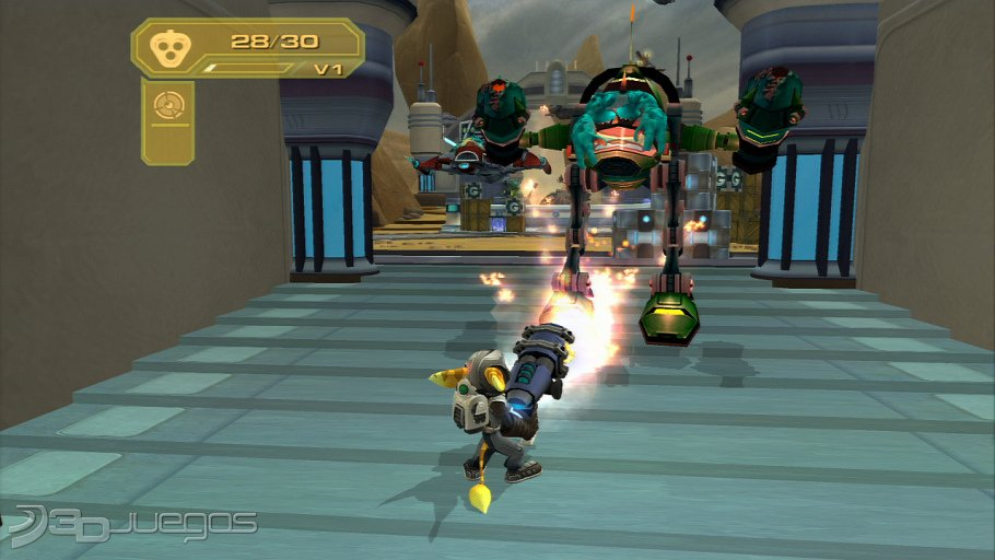 the_ratchet__clank_trilogy-2031251.jpg
