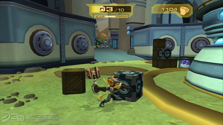 the_ratchet__clank_trilogy-2031255.jpg