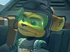Vdeo Ratchet &amp; Clank Trilogy HD: Gameplay: Ratchet &amp; Clank 2