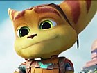 Vdeo Ratchet &amp; Clank Trilogy HD: Pelcula de Animacin