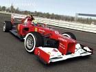 F1 2012 Impresiones jugables