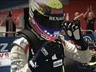 V�deo F1 2012: