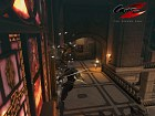 Imagen GunZ: The Second Duel (PC)