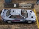 Colin McRae Rally 2005 - Imagen PC