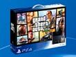 Jap�n tendr� un pack de PlayStation 4 con GTA V