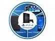 La funcionalidad Remote-Play de PS4 con algunos modelos de Sony Xperia ya disponible