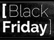 Nuevos datos del Black Friday ponen a PS4 como vencedora global