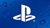 """Sony sobre la Paris Games Week: """"El E3 fue solo la mitad de la historia"""""""