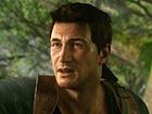 V�deo PlayStation 4, Exclusivos 2015