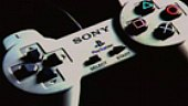 Video PlayStation 4 - Evolution of PlayStation: The Beginning
