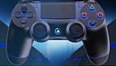 Video PlayStation 4 - DualShock 4