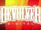 V�deo PlayStation 4, Devolver