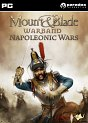 Mount & Blade: Napoleonic Wars PC