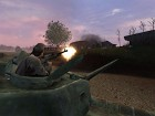 Call of Duty United Offensive - Imagen PC