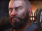 Lords of the Fallen - Diario de Desarrollo 1