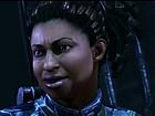 V�deo Lost Planet 3, Gameplay: Reparaciones