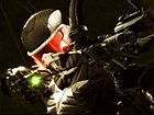 V�deo Crysis 3: Conferencia Gamescom