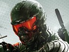 Vdeo Crysis 3: Reservas