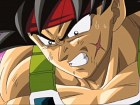 Dragon Ball Z For Kinect - Imagen Xbox 360