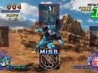 Dragon Ball Z For Kinect - Imagen