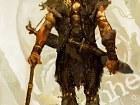 Imagen Rune: Ragnarok