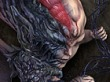 Jefe Final 2 (DLC) (Soul Sacrifice)