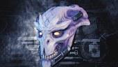 PayDay 2: Crimewave Edition - �Elige tu Careta!