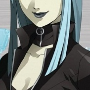 Shin Megami Tensei Devil Summoner - Soul Hackers