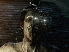 V�deo The Evil Within E3 Walkthrough Demo
