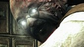 The Evil Within - Gameplay Comentado 3DJuegos