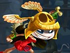 V�deo Rayman Legends: Challenges APP