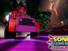 Sonic & All-Stars Transformed - Imagen Wii U