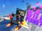 Imagen PC Sonic & All-Stars: Transformed