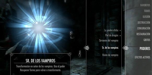 Skyrim Dawnguard (Xbox 360)