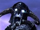 Skyrim: Dawnguard Impresiones E3 2012