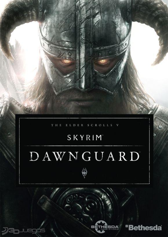 ✭ Juegos que estamos jugando/nos vamos pasando ✭ - Página 21 The_elder_scrolls_v_skyrim__dawnguard-2045274