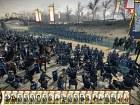 Imagen Shogun 2: Total War - Dragon War Battle Pack