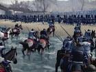 Imagen PC Shogun 2: Total War - Dragon War Battle Pack